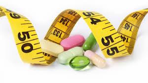 aurora pérdida de peso médicament