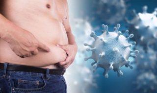 La pandemia de COVID-19 puede exacerbar la obesidad infantil – SOCHOB